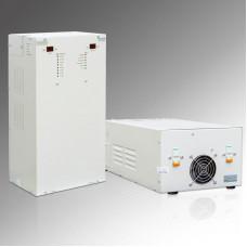 Стабилизатор напряжения Phantom VNTP-10 (max 330V)